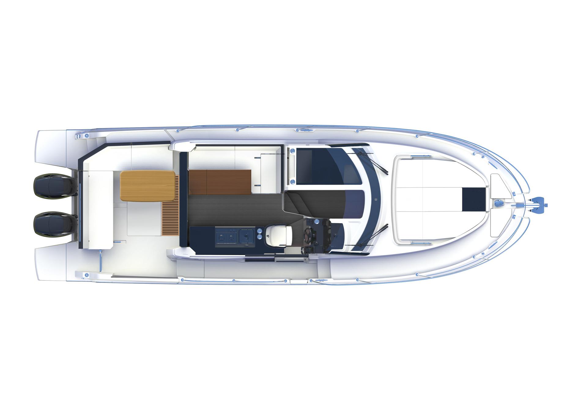 A11-FLY--main-deck-standard.jpg-1900px