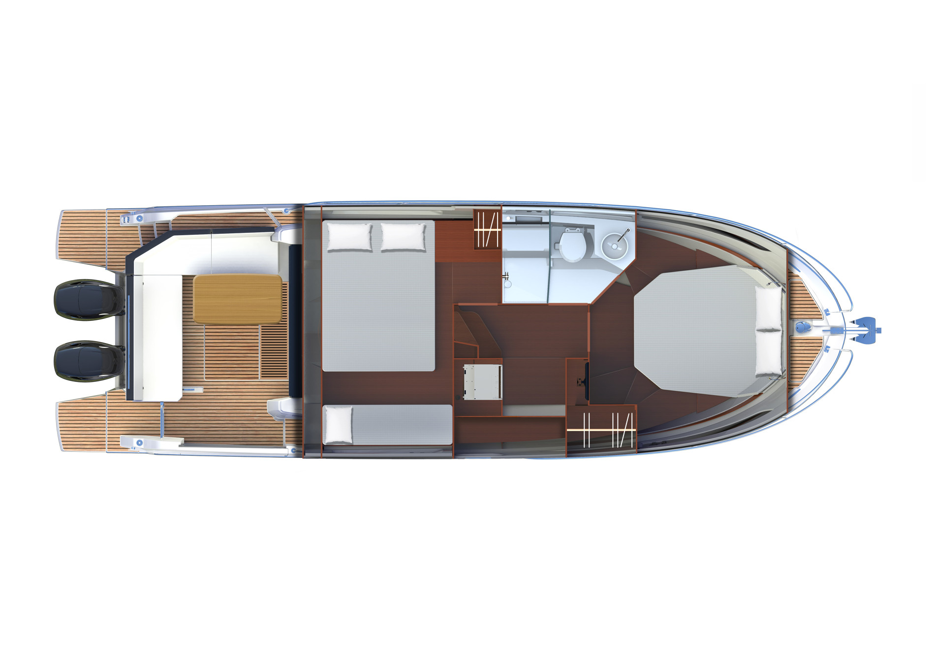 A11---lower-deck.jpg-1900px
