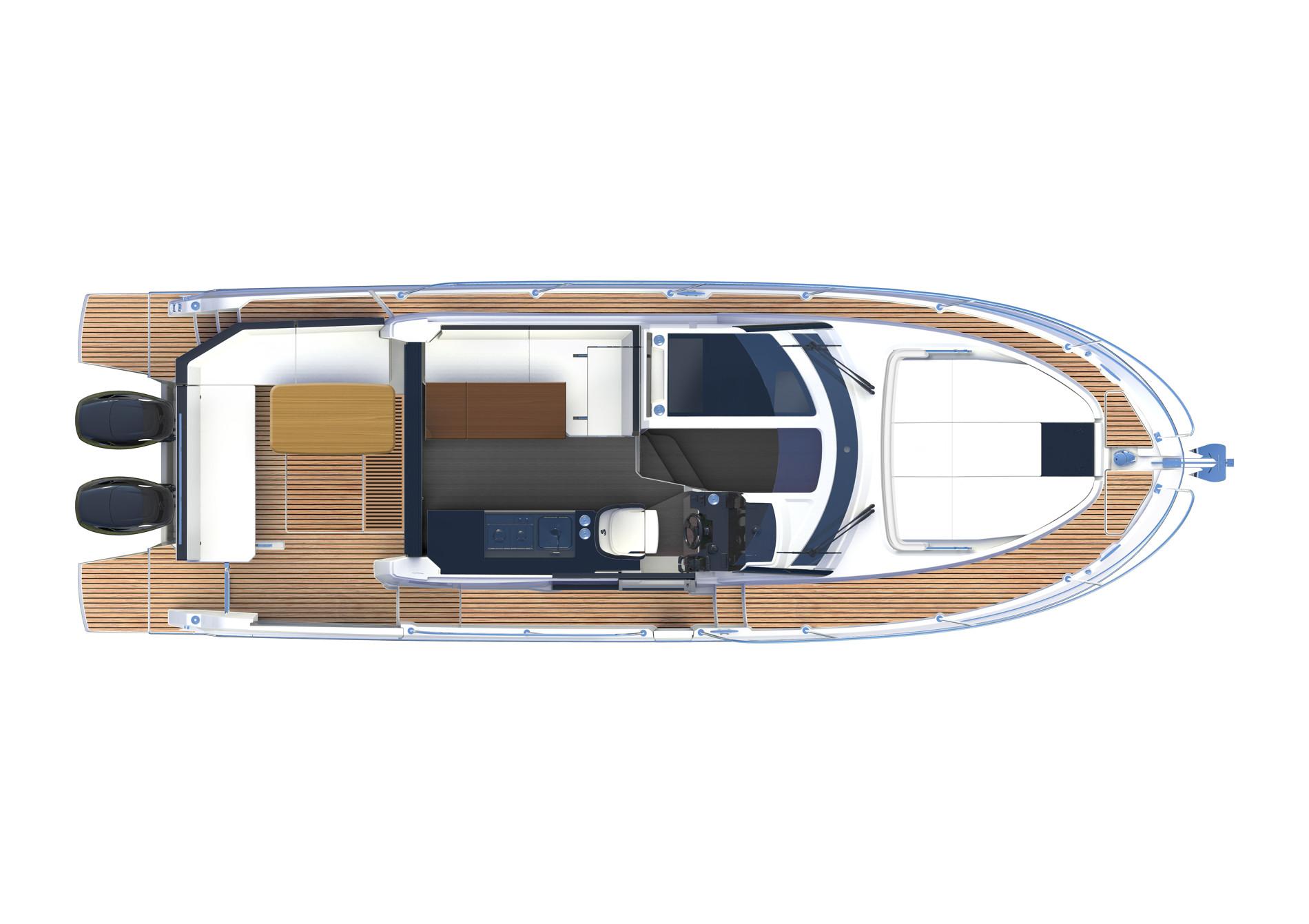 A11-main-deck.jpg-1900px