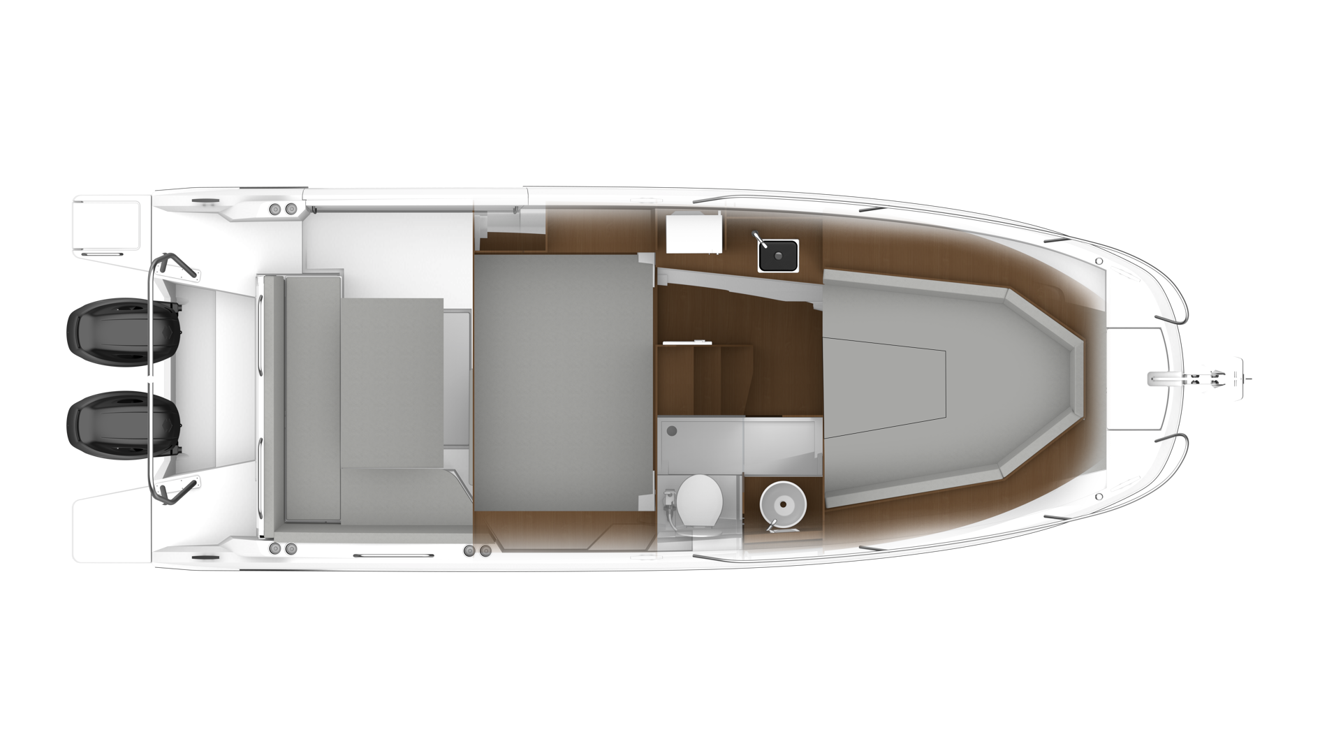 Beneteau F9-sundeck-interior.png-1900px (1)
