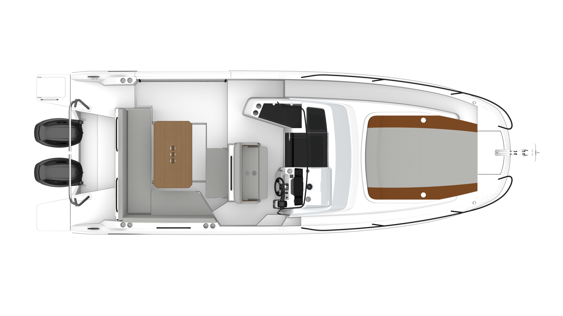 Beneteau F9-sundeck-interior.png-1900px (4)