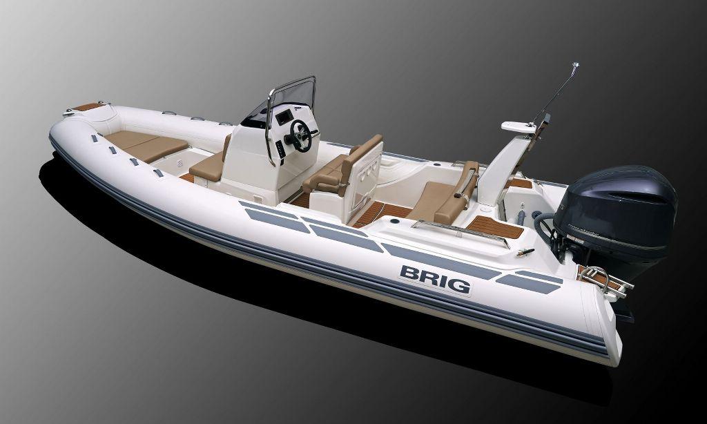 Brig Eagle 6.7 (47)