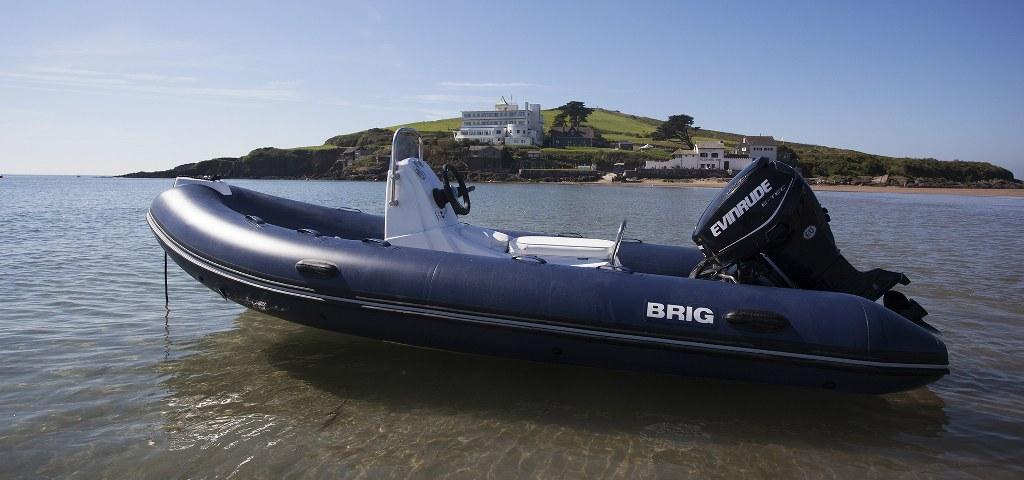 Brig_F450_1 (12)