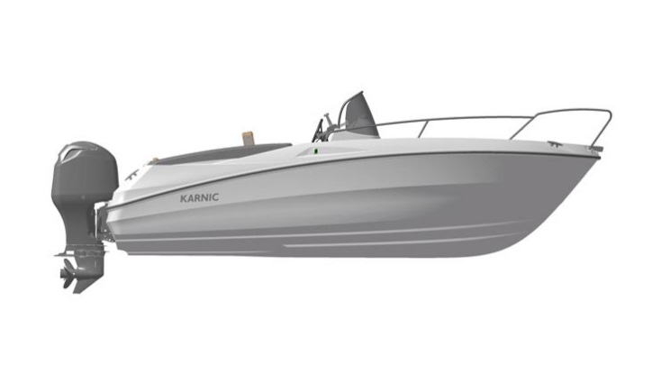Karnic 1851_Drawing1