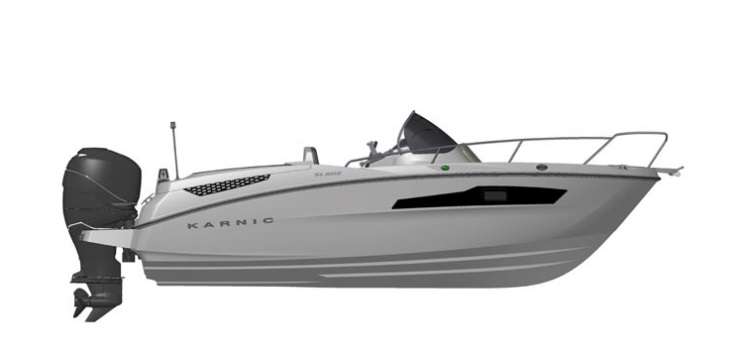Karnic SL602_Drawing1