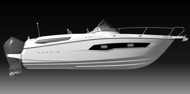 Karnic SL702_Drawing1