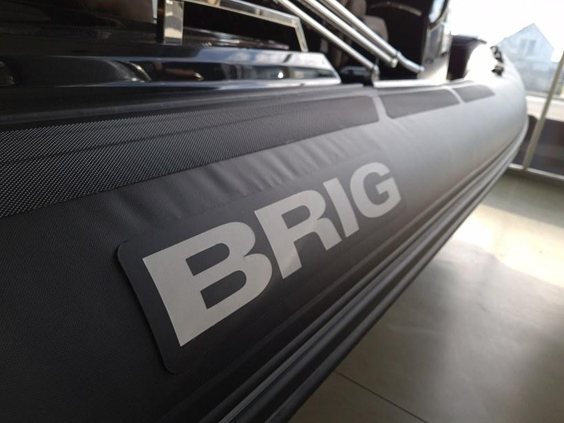Brig Eagle 6,7 (12)