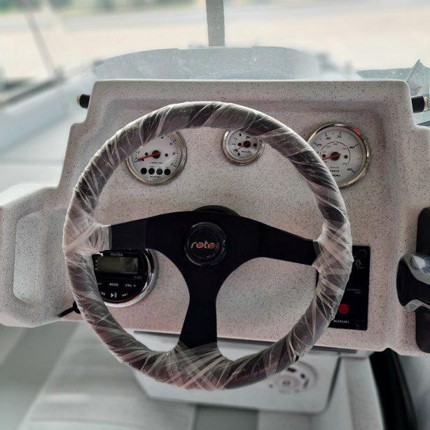 Roto 450 (5)