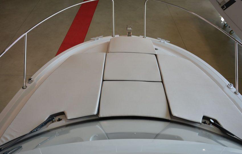 Antares 8 Testni 2020 (13)