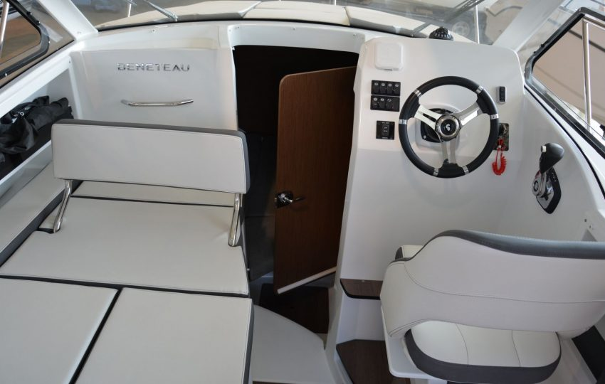 Antares 8 Testni 2020 (8)