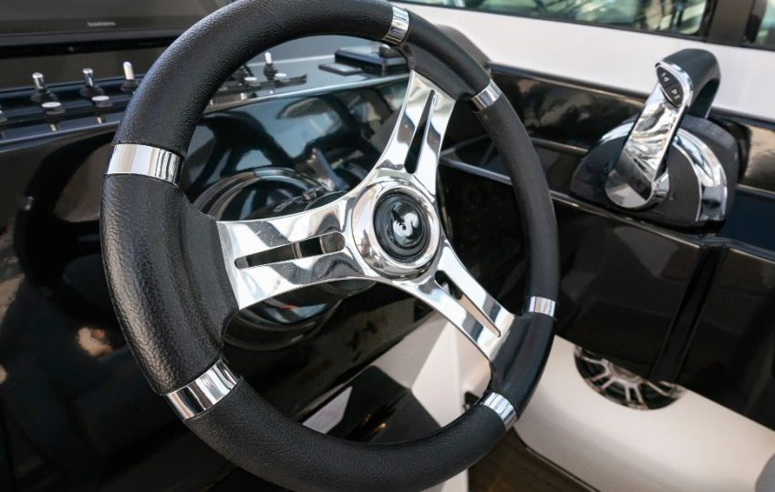 GT32 Gran Turismo 32 BENETEAU