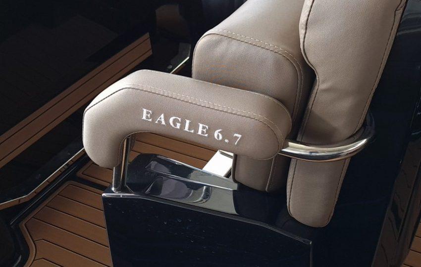 Brig Eagle 6,7 (16)