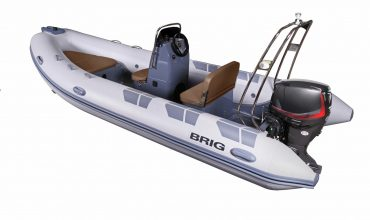 Brig Falcon 500L (14)