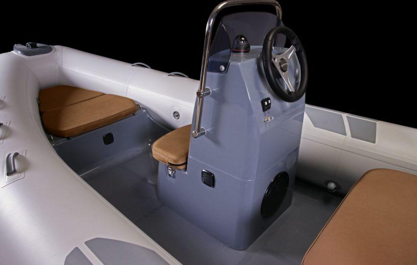 Brig Falcon 500L (2)