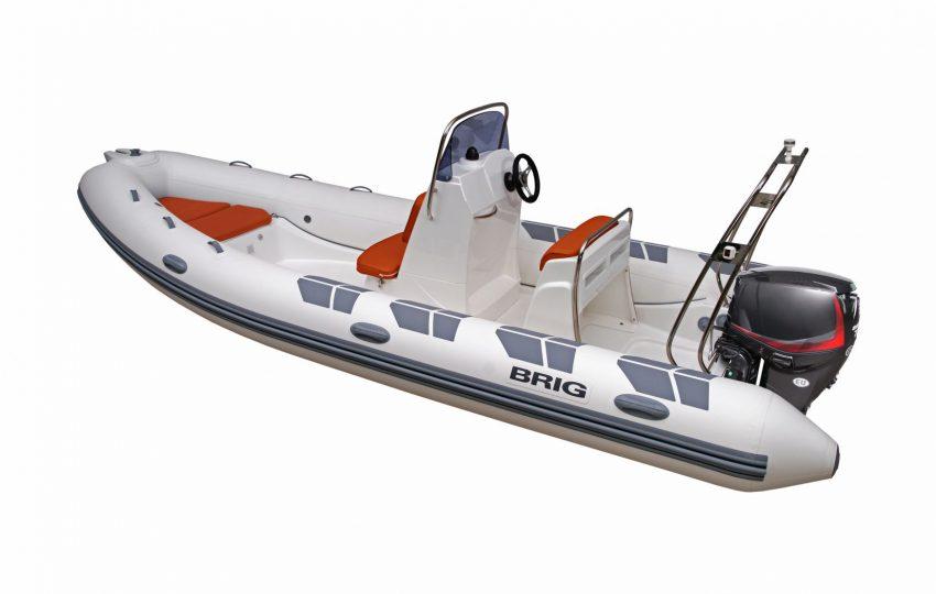 Brig Falcon 570L_01 (1)