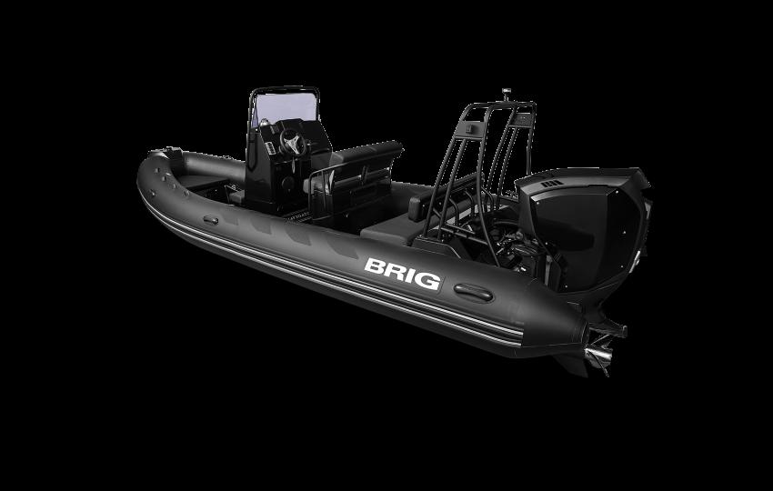 Brig N610 (2)