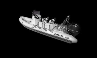 Brig N610 (3)