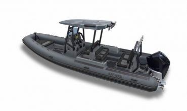 Brig Navigator 26_interior (11)