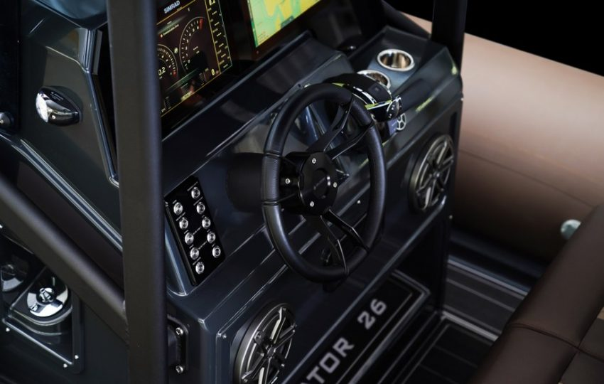 Brig Navigator 26_interior (13)