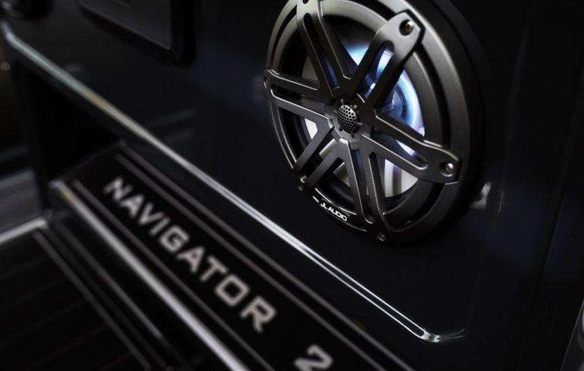 Brig Navigator 26_interior (22)