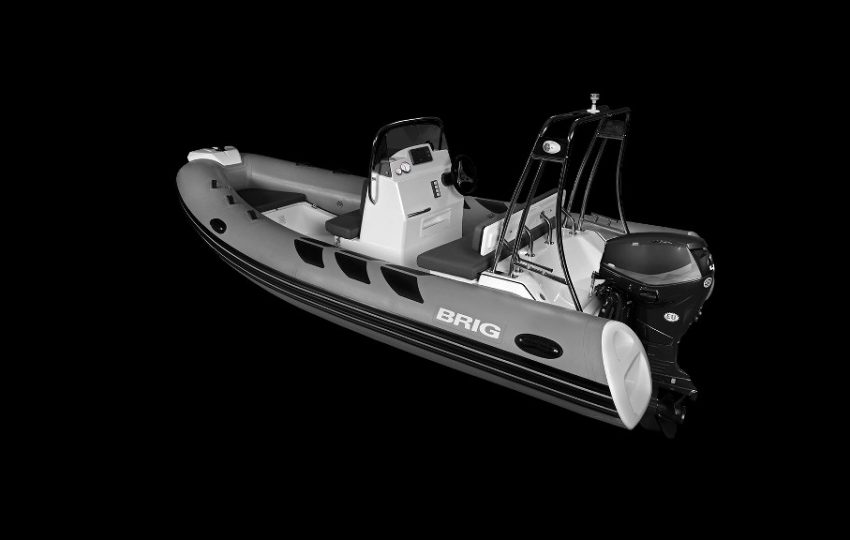 Brig Navigator 485 (8)