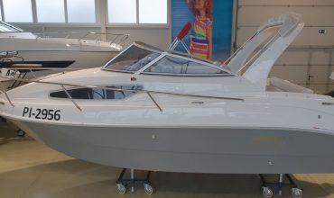 Drago Boats Drago 21 (40)