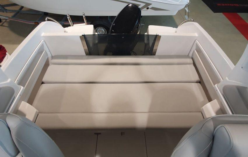 Drago Boats Drago 21 (46)