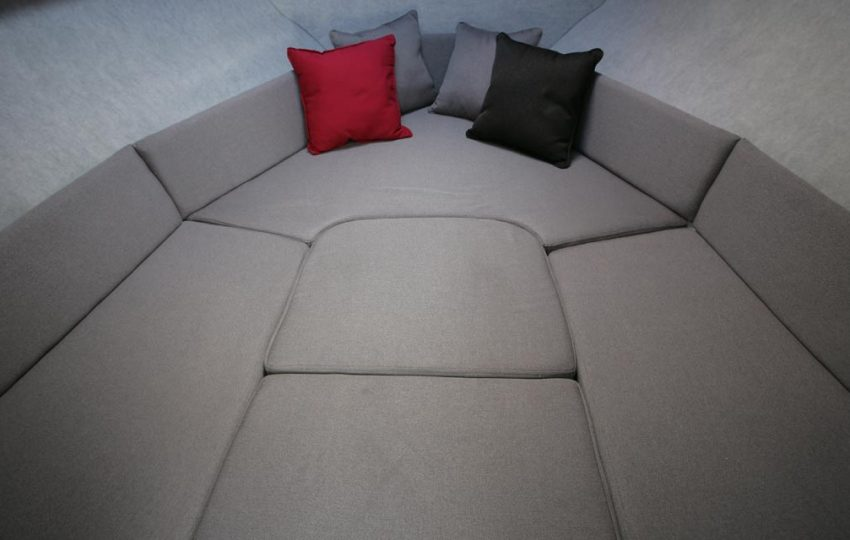 Karnic 2255 Interior_012 (11)