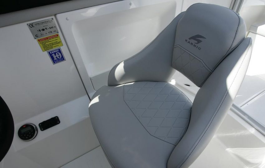 Karnic 2255 Interior_012 (8)