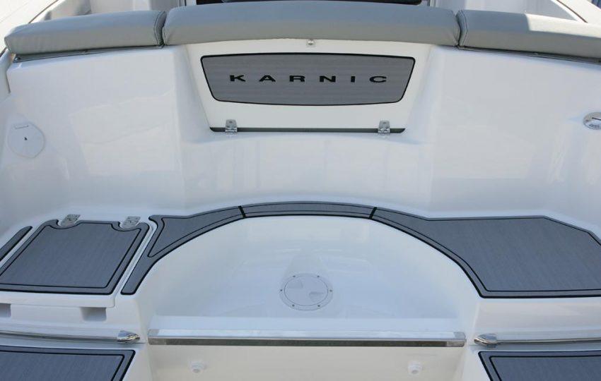 Karnic 2455 Exterior_054 (11)