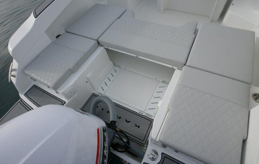 Karnic SL600 Exterior_0008 (17)