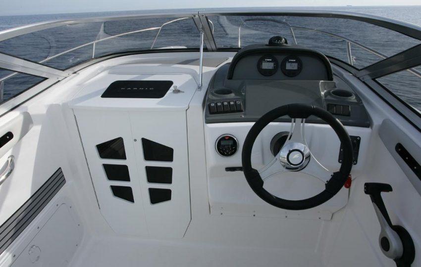 Karnic SL600 Exterior_0008 (4)