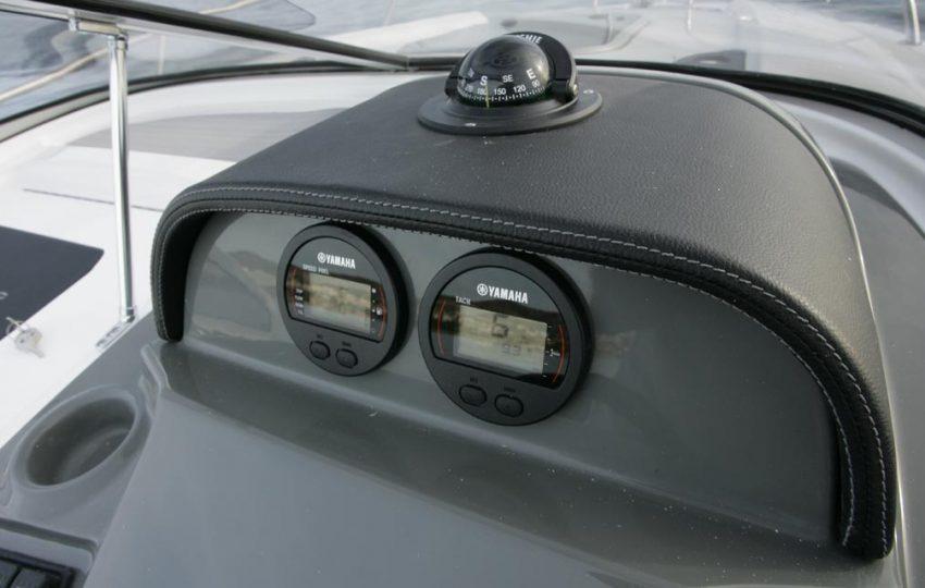 Karnic SL600 Exterior_0008 (5)