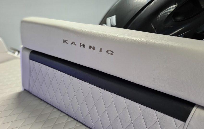 Karnic SL600_testno (31)