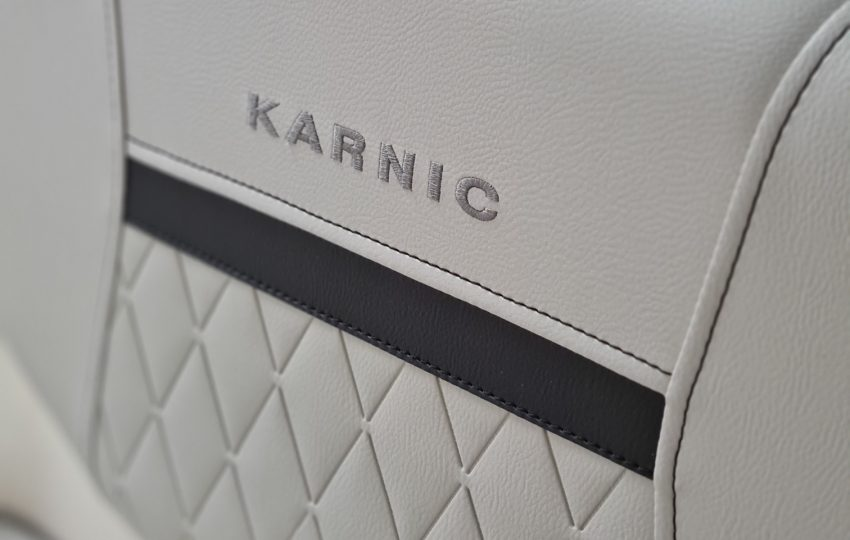 Karnic SL601_Salon (13)