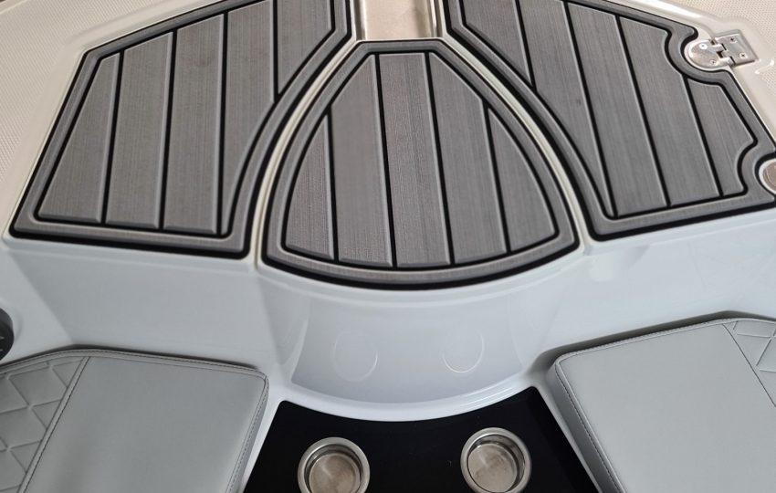 Karnic SL601_Salon (15)