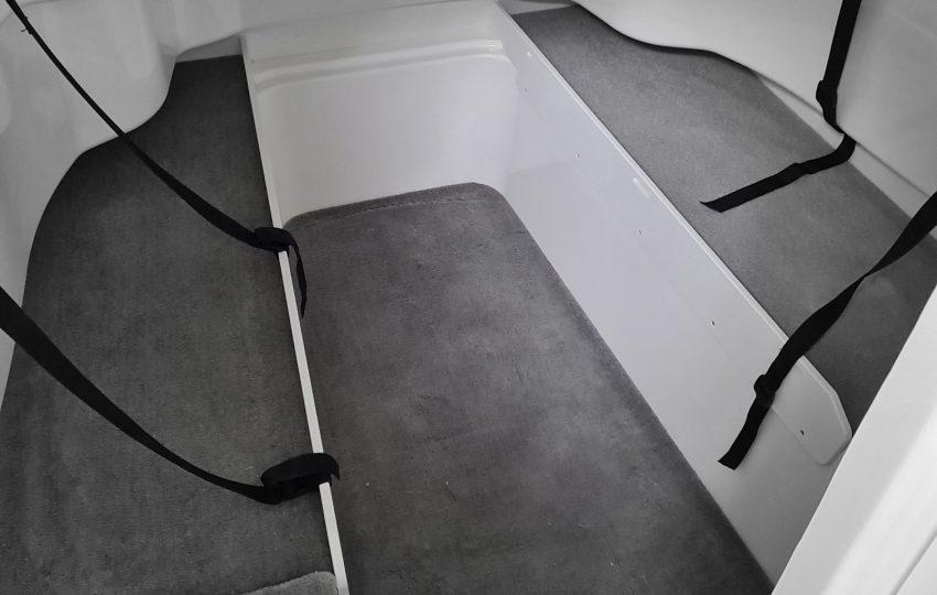 Karnic SL601_Salon (2)