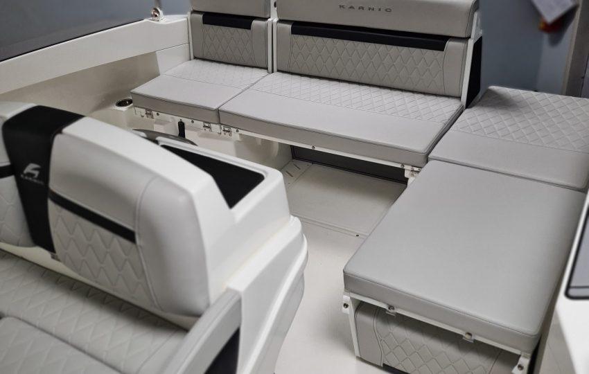 Karnic SL601_Salon (25)