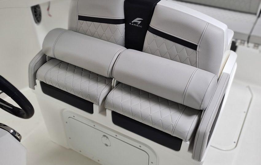 Karnic SL601_Salon (8)