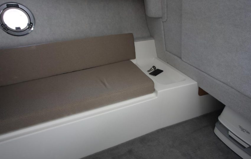 Karnic SL602 Interior_010 (3)