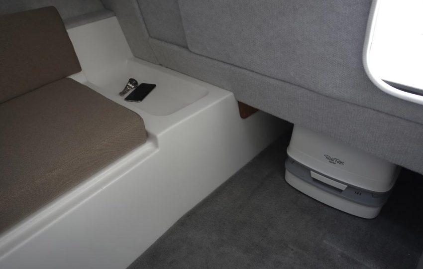 Karnic SL602 Interior_010 (5)