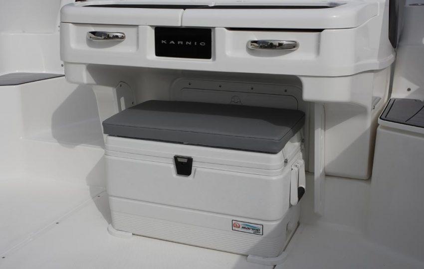 Karnic SL800_Exterior (22)