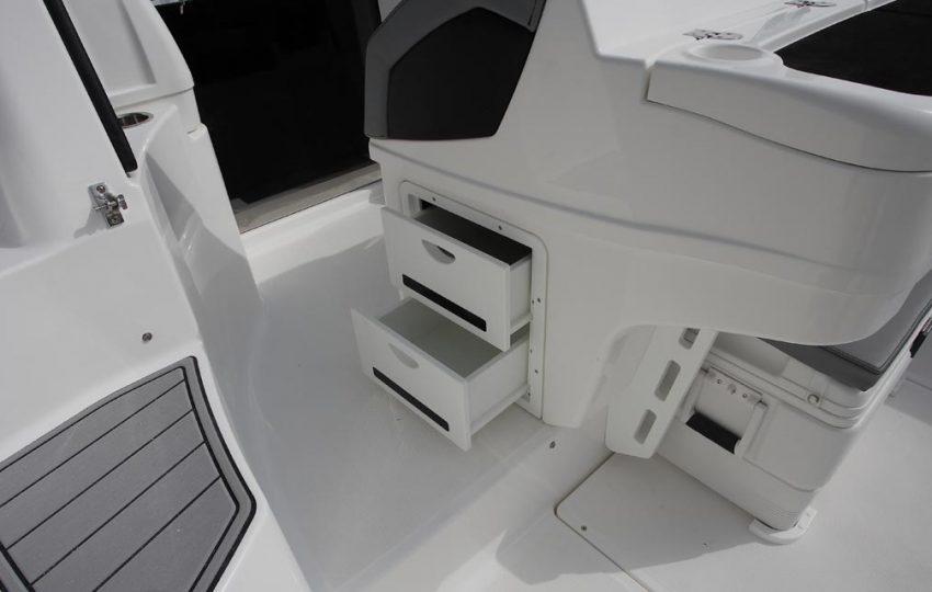Karnic SL800_Exterior (23)