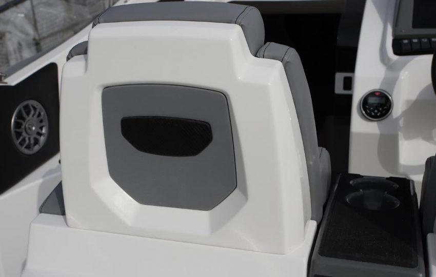 Karnic SL800_Exterior (25)