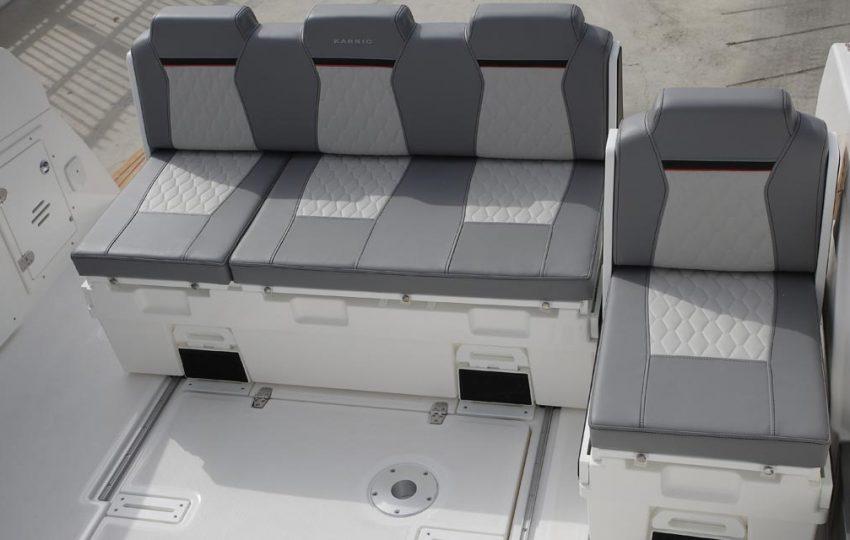 Karnic SL800_Exterior (26)