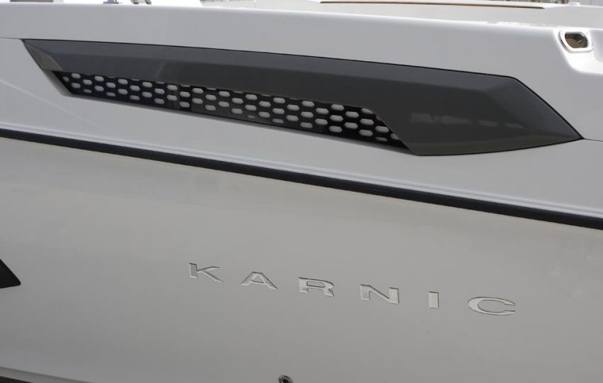 Karnic SL800_Exterior (38)