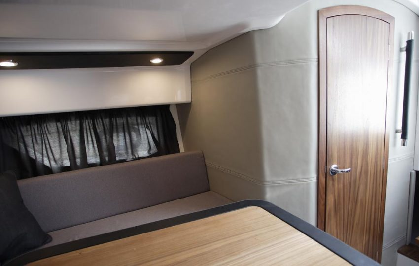 Karnic SL800_Interior (3)