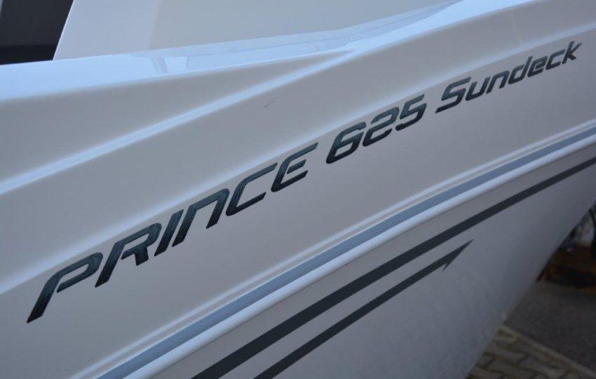 Prince 625-2 (12)