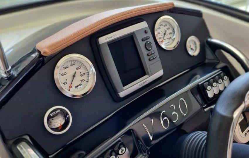 Viper 630 (11)